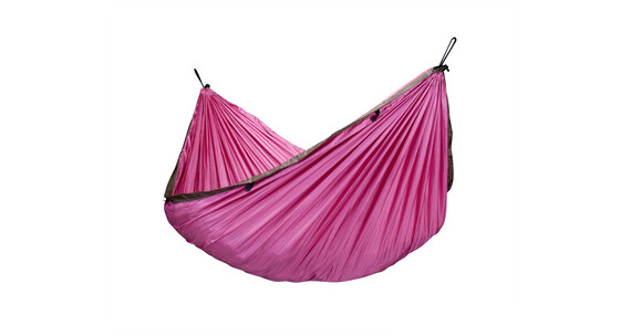 LA SIESTA Colibri simple fuchsia